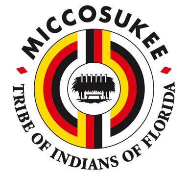 Florida Supreme Court declines Miccosukee child custody case
