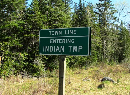 Passamaquoddy Tribe is no longer interested in growing marijuana