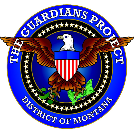 Another sentence in Chippewa Cree Tribe corruption scandal