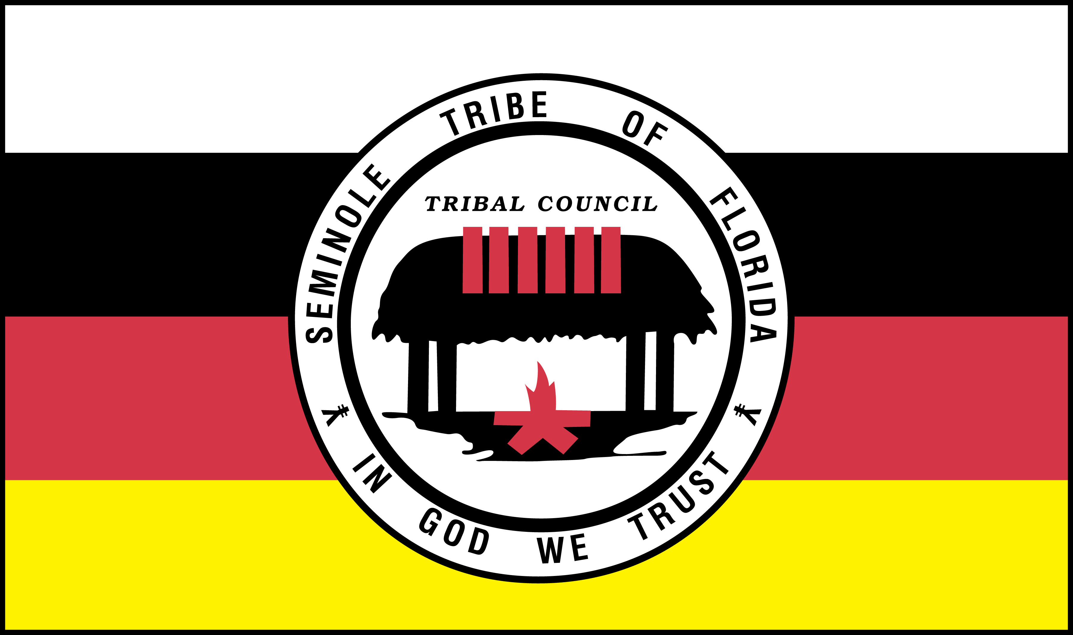 Supreme Court won't take up Seminole Tribe's taxation case