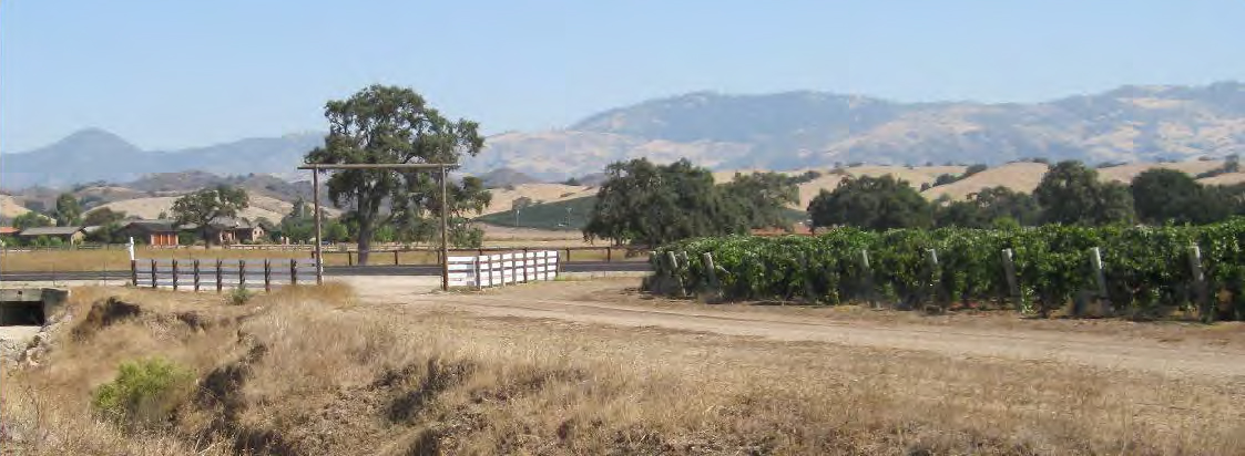 Chumash Tribe welcomes approval of land-into-trust application