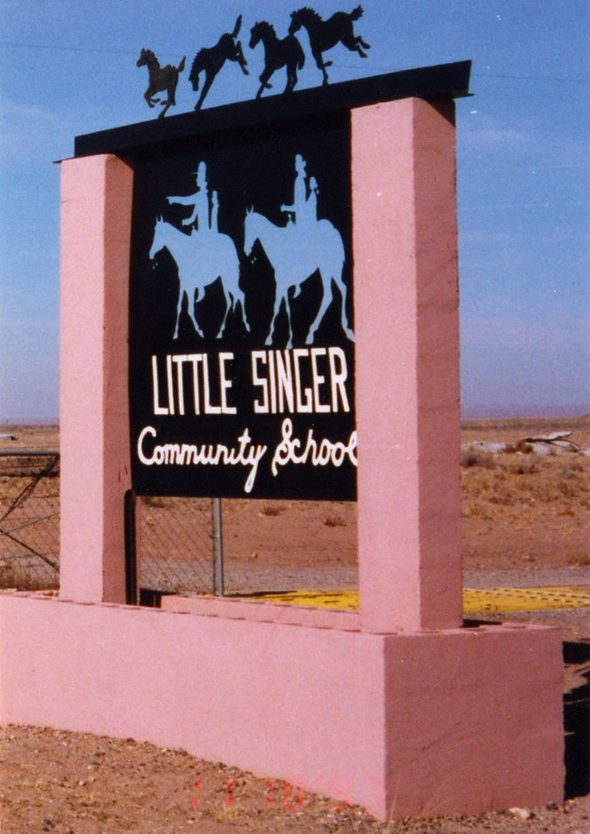 BIA allocates $45M to replace two aging Navajo Nation schools
