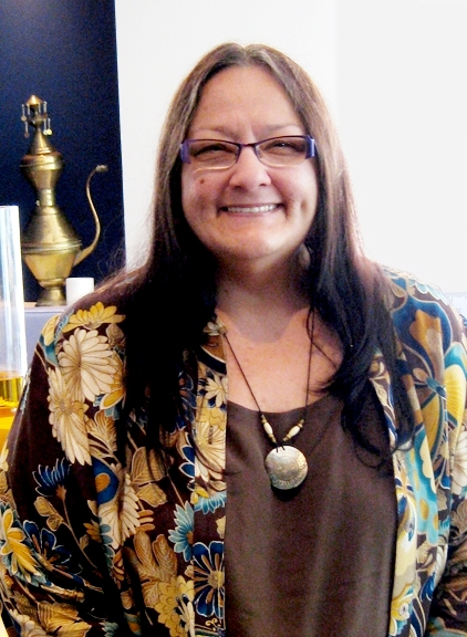 Suzan Shown Harjo to receive Medal of Freedom at White House