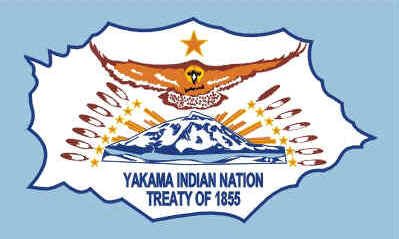 Fifteen charged over theft of Yakama Nation scholarship money