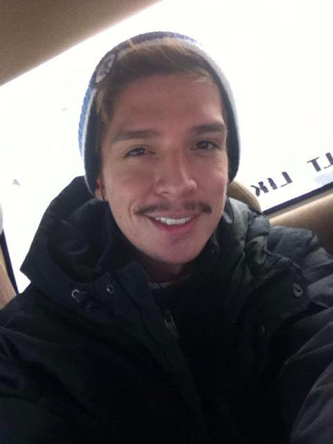 First Nation offers reward for information about missing man