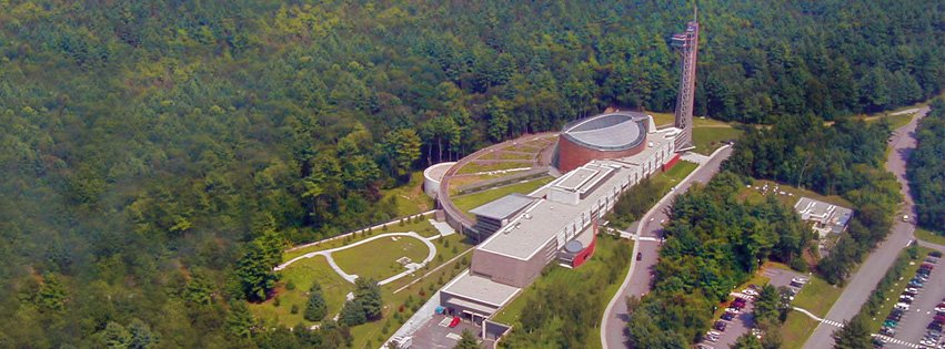 Mashantucket Tribe names leader for museum currently on hiatus