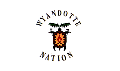 Wyandotte Nation set to break ground on $1.4M cultural center
