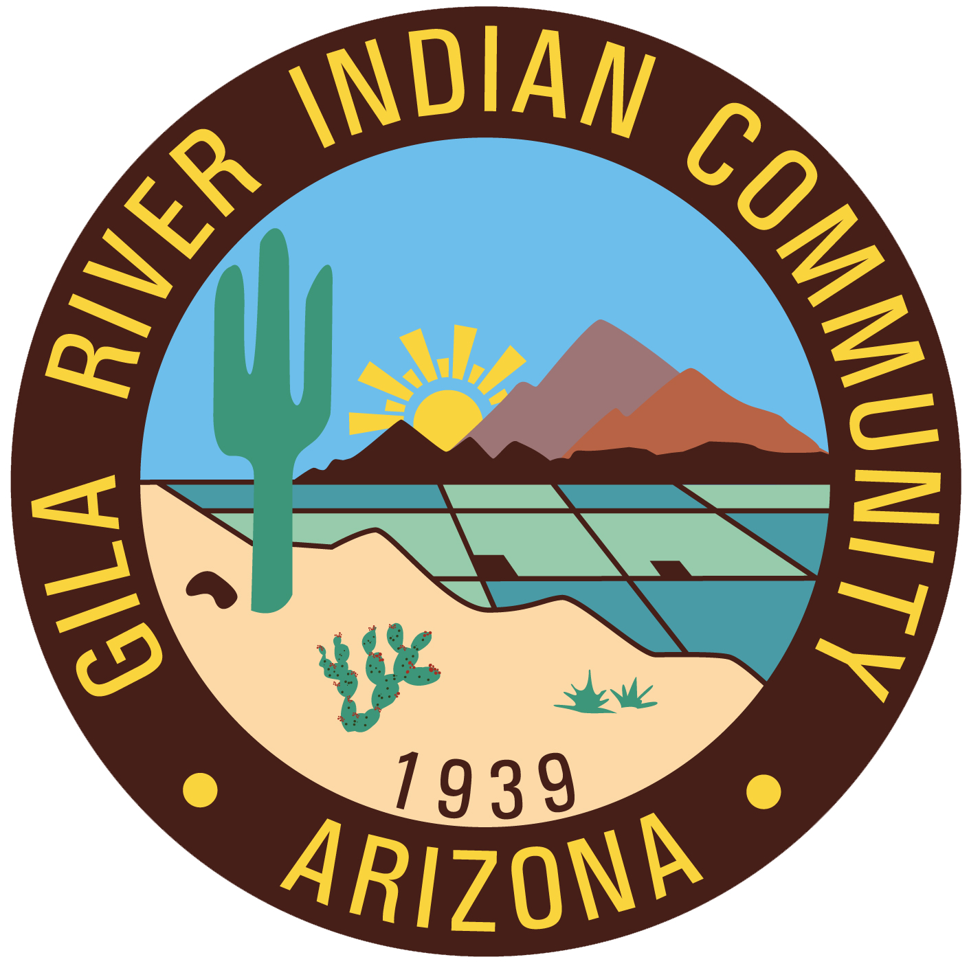 Gila River Indian Community set to launch television service