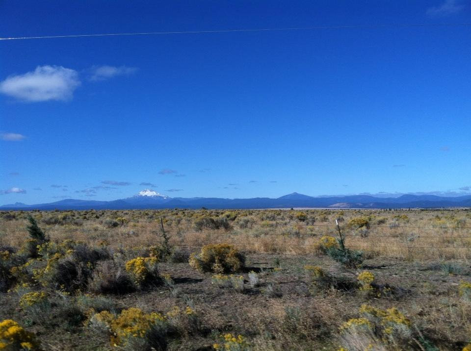 Warm Springs Tribes play host to unmanned drone test grounds