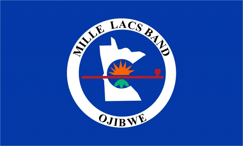 Body of Mille Lacs Band spiritual leader released after dispute