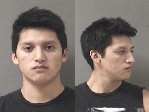Crow Reservation man sentenced for threatening boys with knife