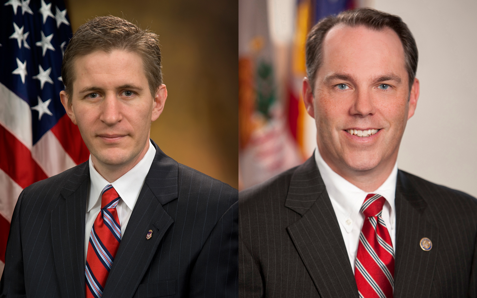 US Attorneys in North and South Dakota resign to work at firm
