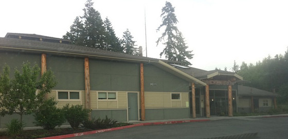 Lower Elwha Klallam Tribe confirms measles exposure at clinic