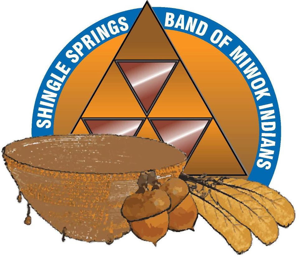 County can't stop Shingle Springs Band from opening gun range