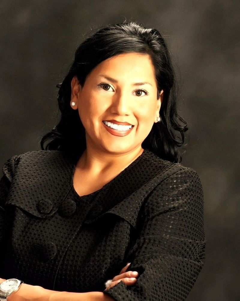 Leader of Kiowa Tribe challenges BIA's intervention in election