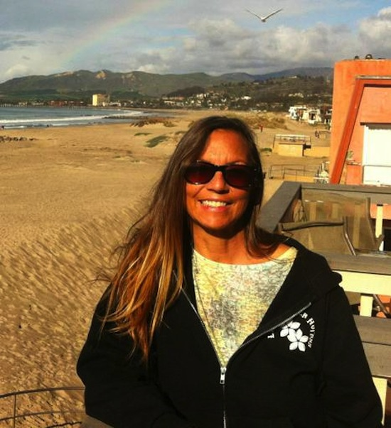 Dina Gilio-Whitaker: Native sovereignty in a race-based society