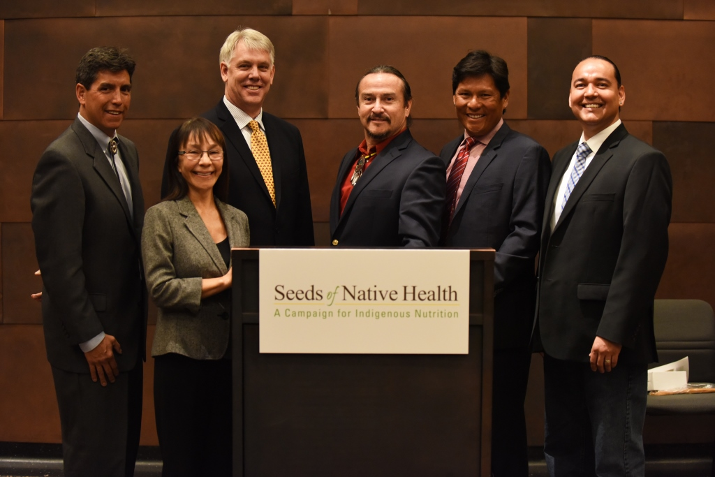 Editorial: Shakopee Tribe contributes $5M for health initiative