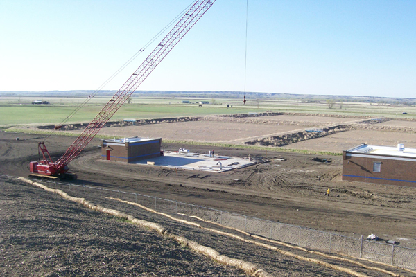 Bureau of Reclamation seeks $20.3M for tribal water projects