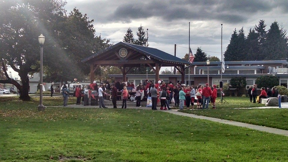 Protection order in Tulalip Tribes case wasn't shared with state