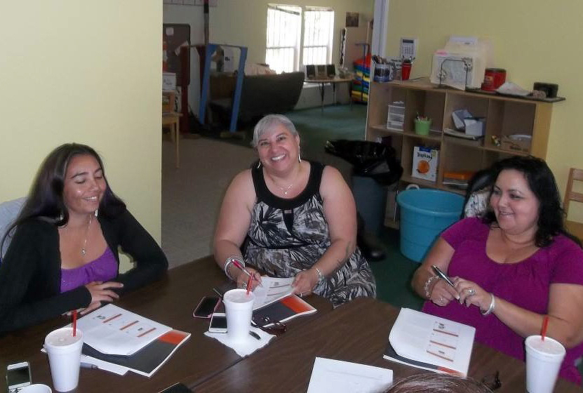 California Indian Legal Services announces new VAWA project