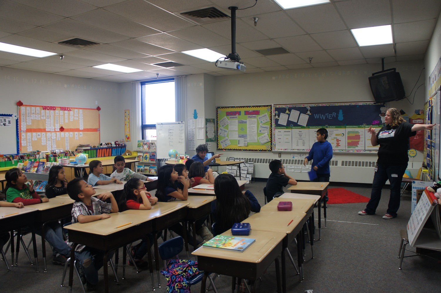 New Mexico reports high rate of obesity among Indian children