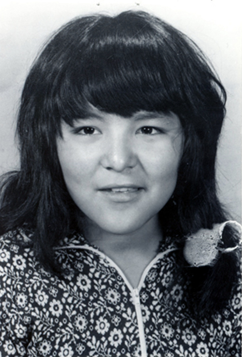 CBC to publish new list of missing and murdered Native women