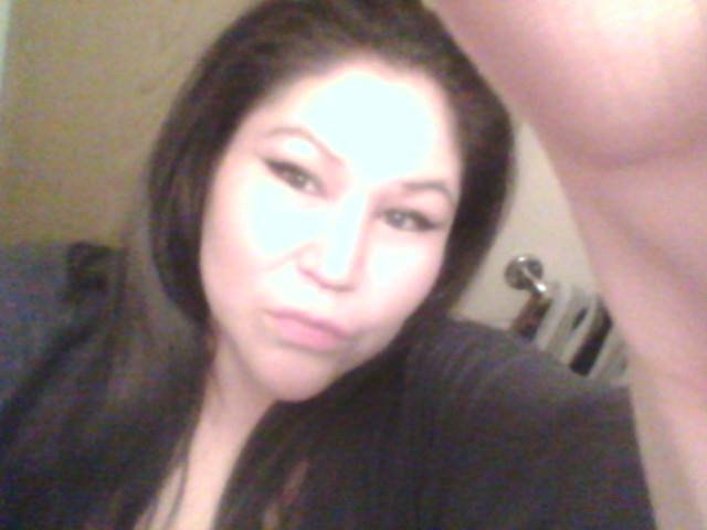 Manitoba agrees to pay funeral bill for murdered Native woman