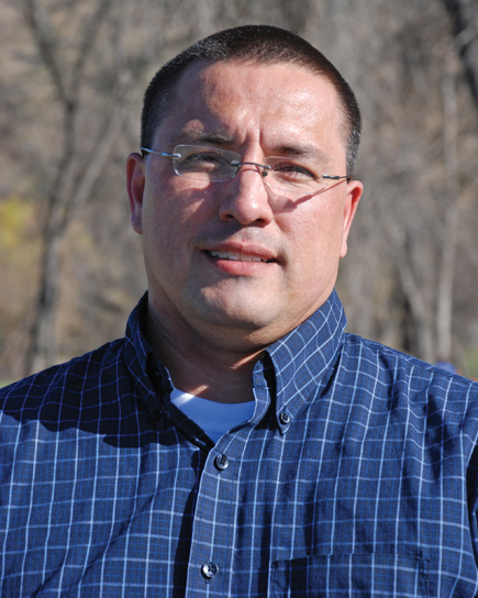 Lakota Country Times: Tribal citizens named to education board