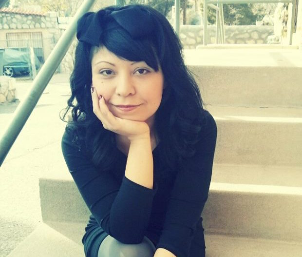 Terese Marie Mailhot: On a journey to decolonize my Native body