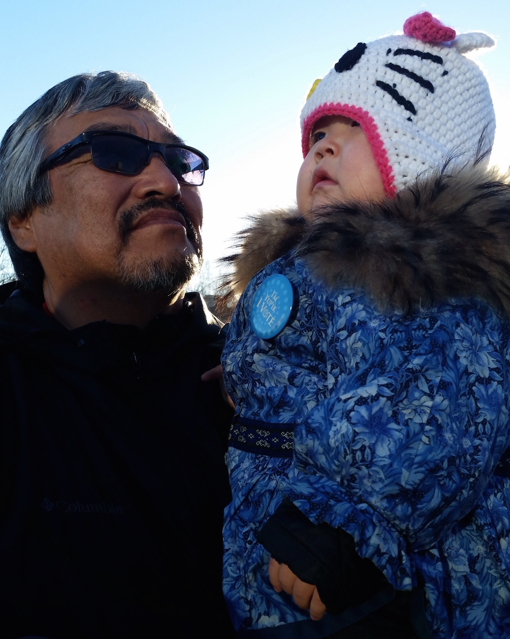 Mark Trahant: Alaska tribes eye role in wildlife management