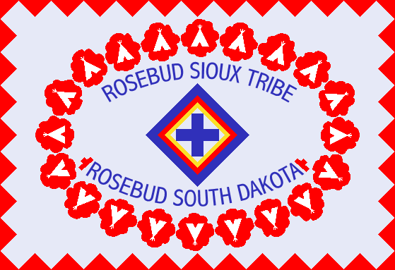 Woman donates 200-acre Iowa farm to Rosebud Sioux Tribe