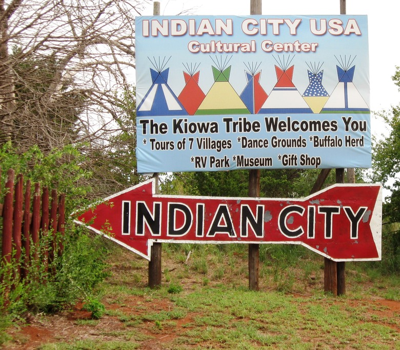 Senate Committee on Indian Affairs sets two more hearings
