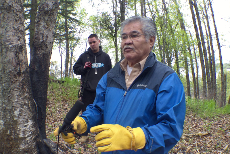 Mark Trahant: Native village secures return of ancestral territory