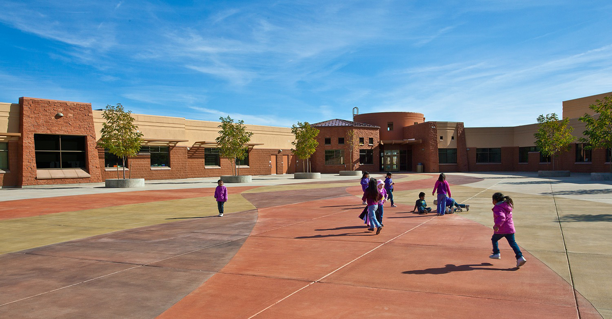 Indian students face harsh punishment at public schools in Utah