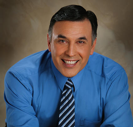 Nez Perce Tribe announces new chief executive for business arm