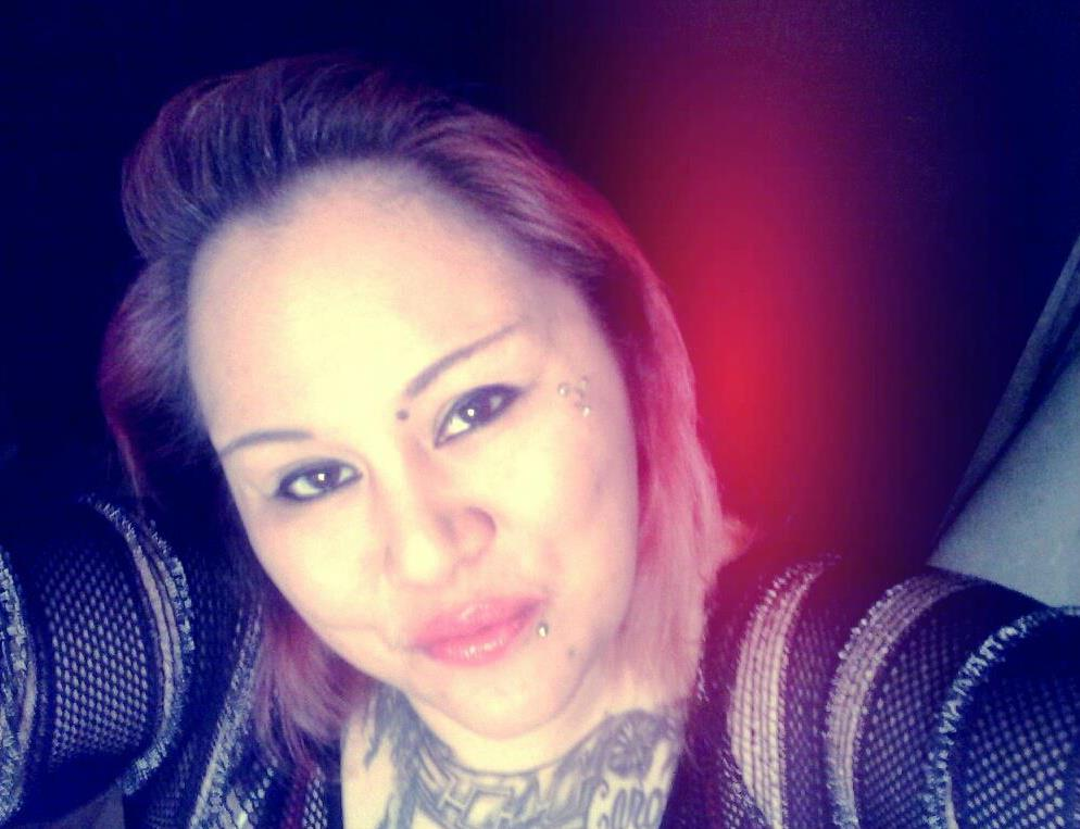 Authorities investigate murder of woman from Oneida Nation