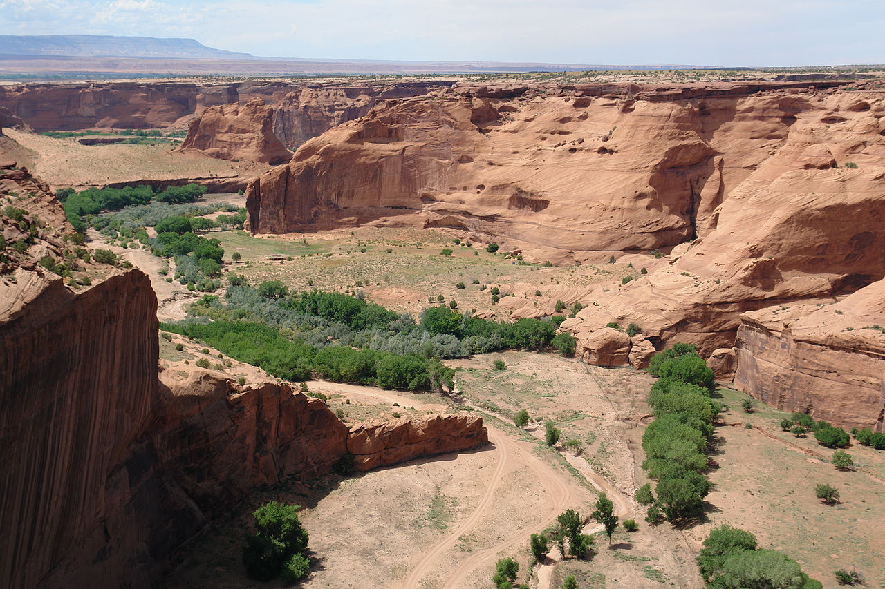 Navajo Nation wins ruling for remains removed from reservation