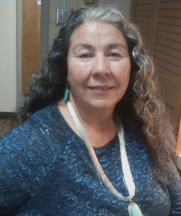 North Dakota court reprimands ex-attorney for Oglala Sioux Tribe