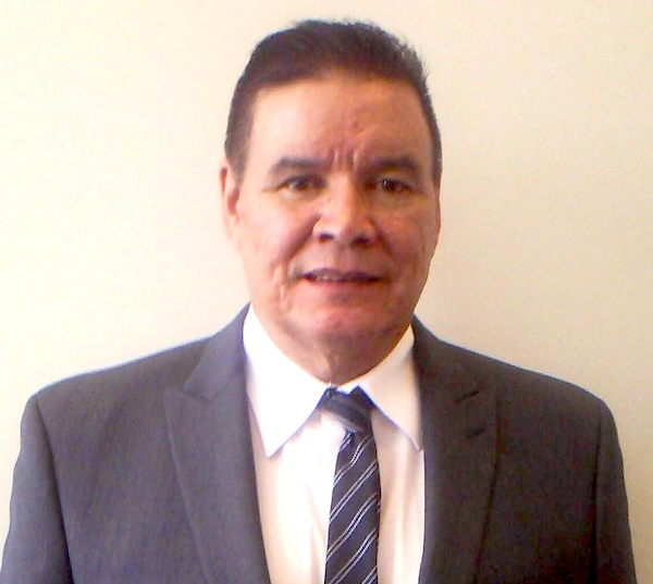 Jay Daniels: New law takes us backward in serving Indian Country