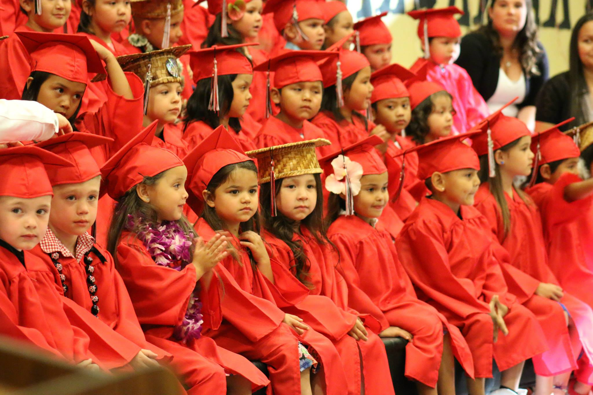 Mel Sheldon: Tulalip Tribes aim to improve education for youth