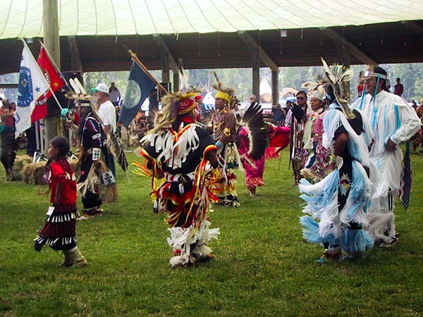 Opinion: Nez Perce Tribe helps bring healing to Oregon town