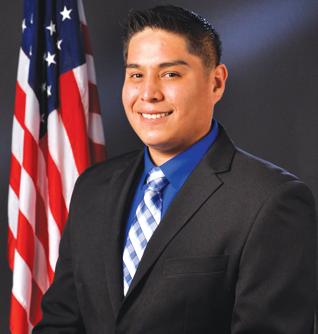 Native Sun News: Rapid City police choose cultural advisor
