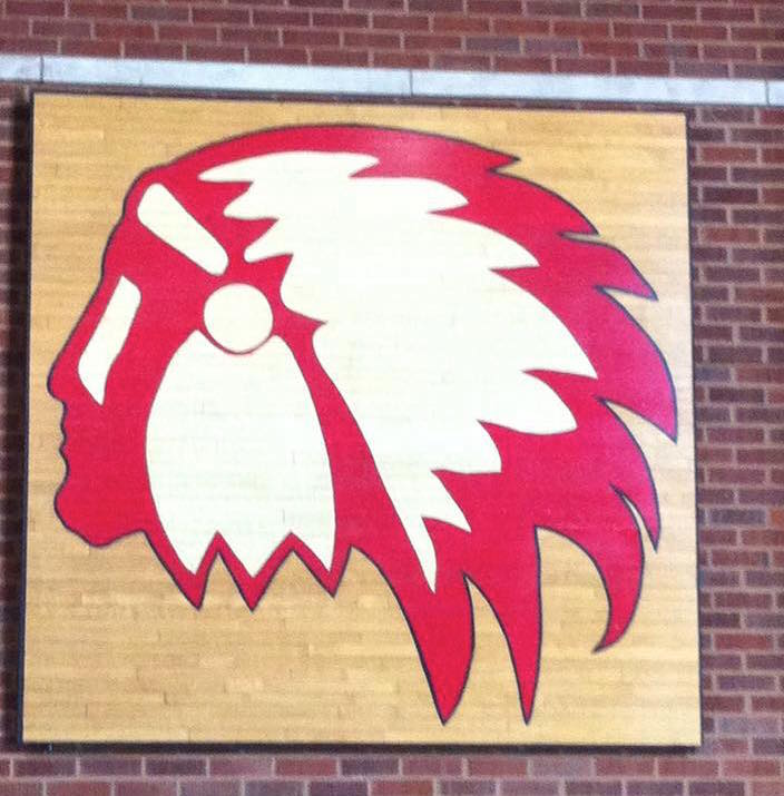 Miami Nation stays out of public school mascot debate in Indiana