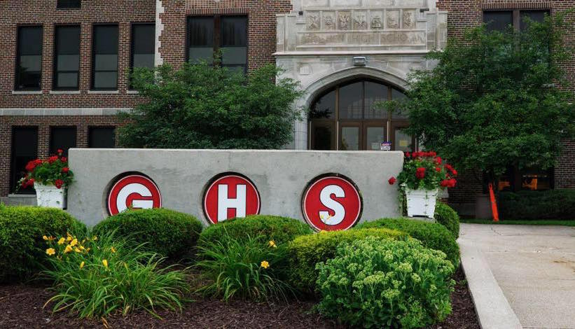 Public school board in Indiana votes to eliminate 'Indian' mascot