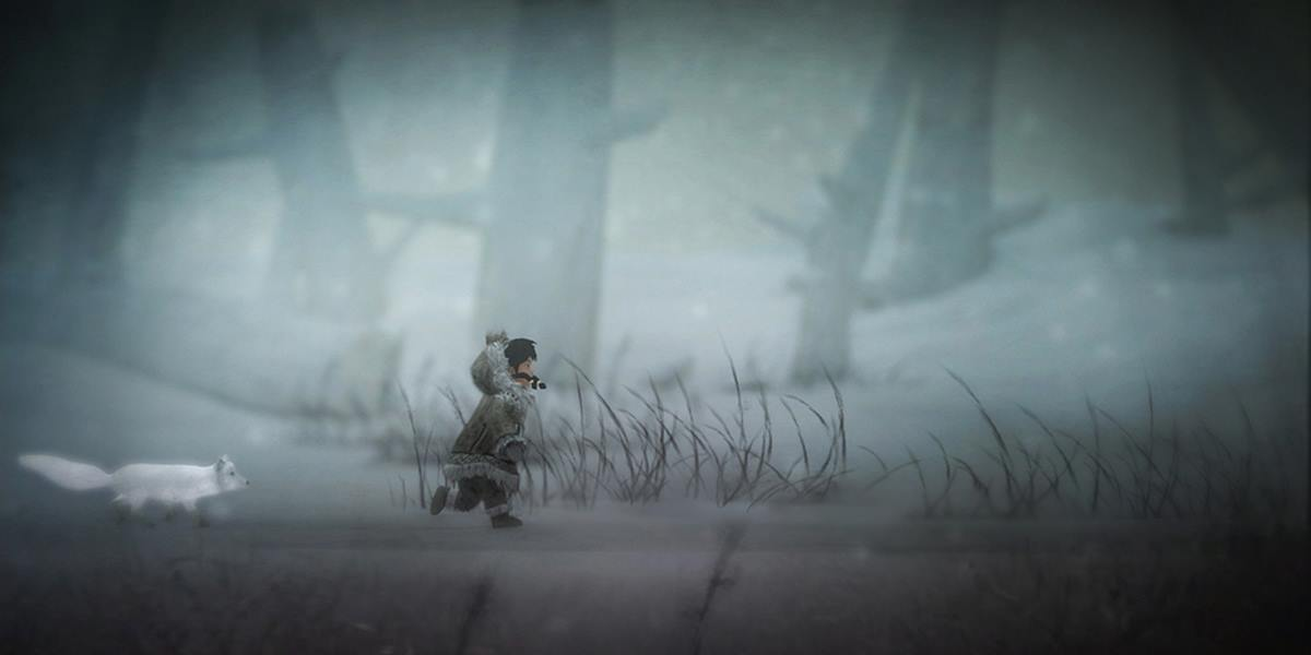 Review: 'Never Alone' game brings Alaska Native culture to life