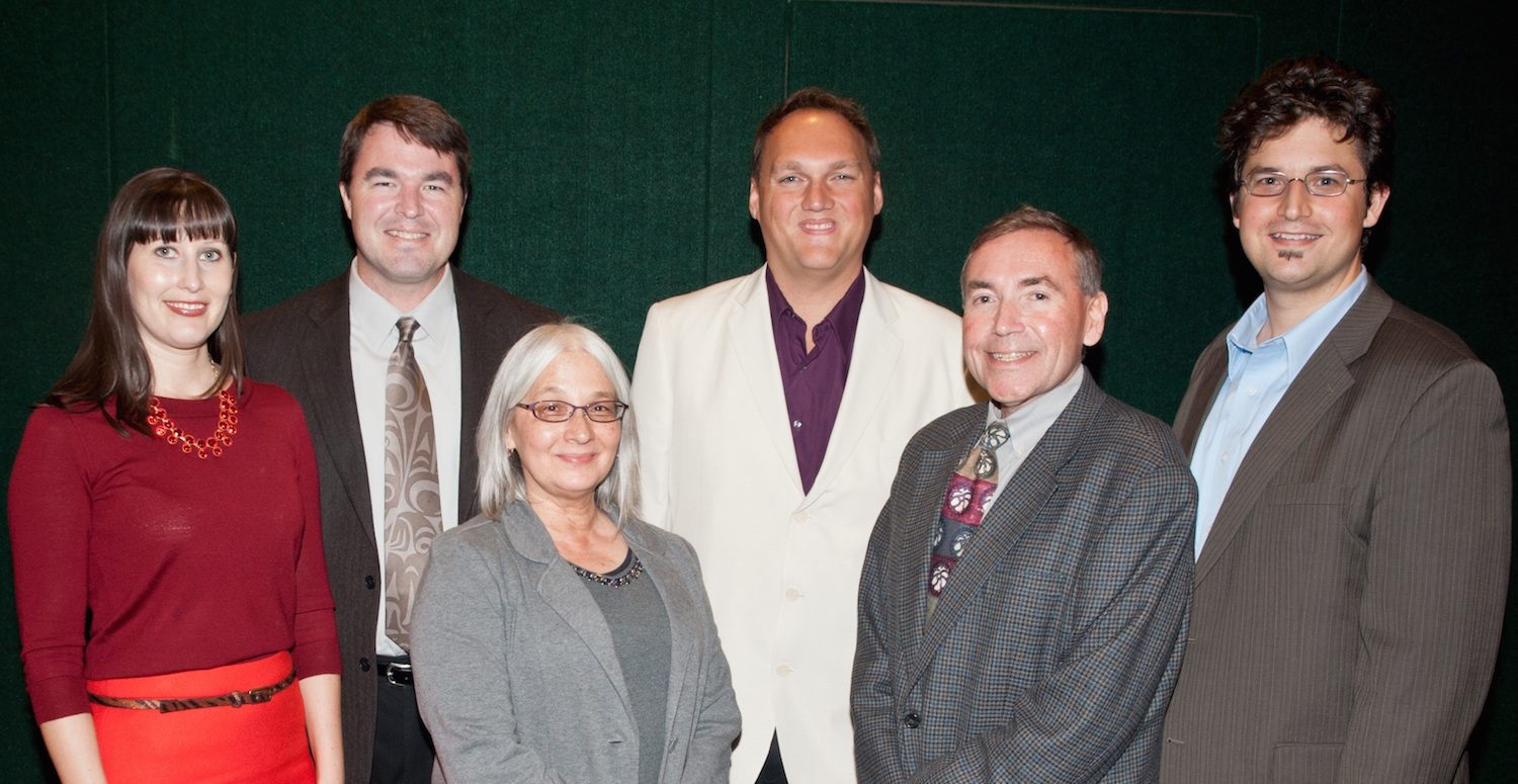 Tribes support Sovereignty Institute at University of Minnesota
