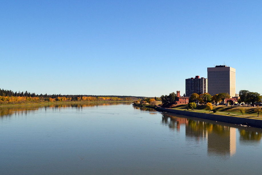 Housing rental ad in Saskatchewan requested 'No Natives please'
