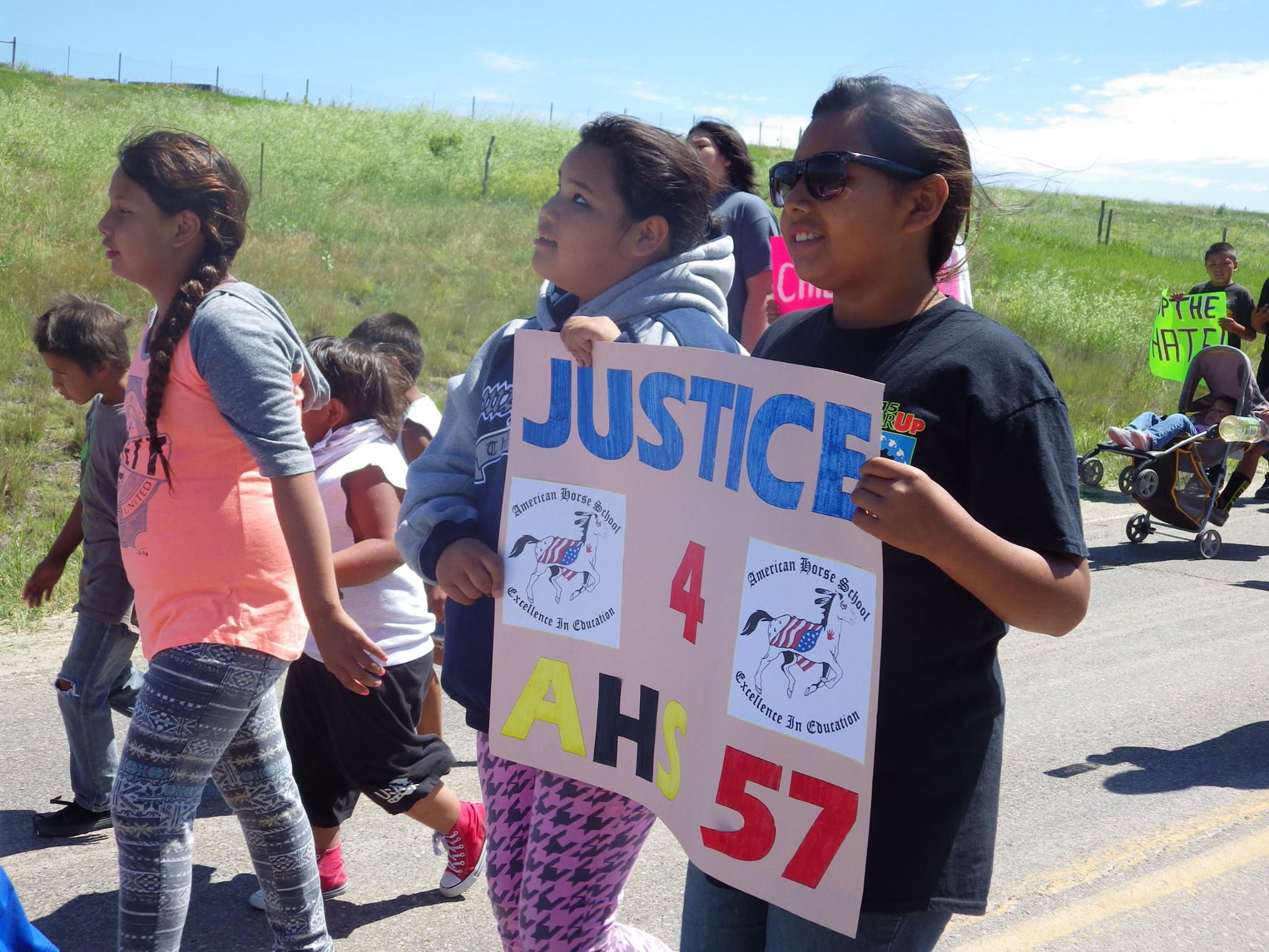 Lakota Country Times: Not guilty verdict after Lakota 57 trial