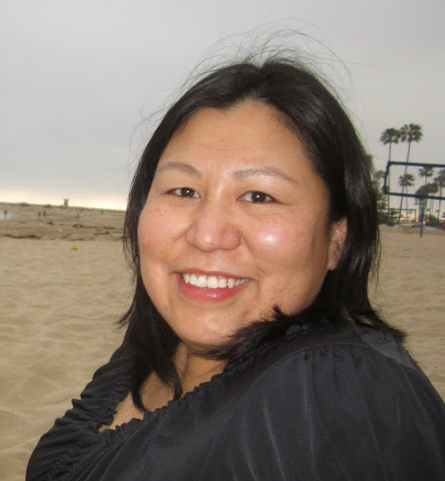Rhonda Pitka: Alaska Natives put priority on subsistence rights