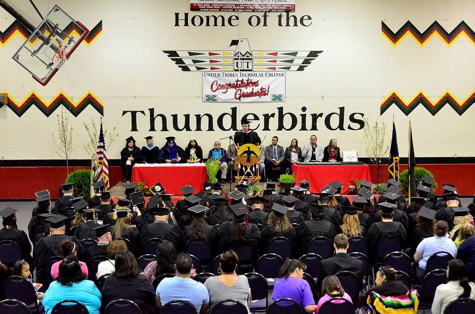 Education Department awards $50.4M in grants to tribal colleges